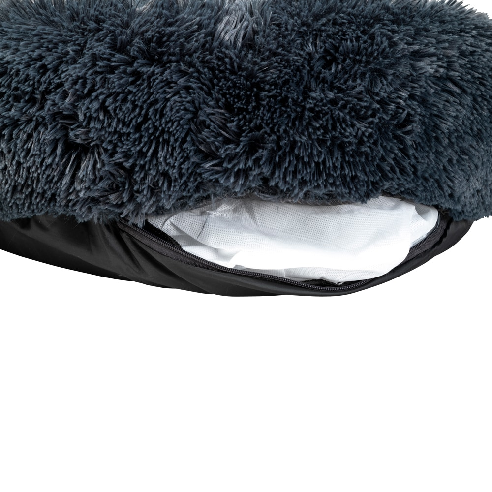 Dog bed  Donut Showmaster®
