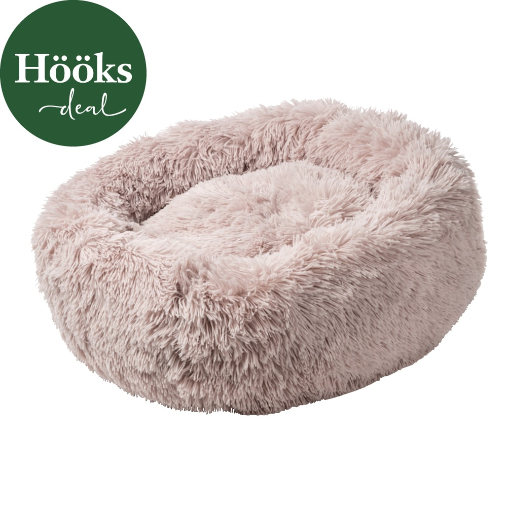 Dog bed  Donut traxx®