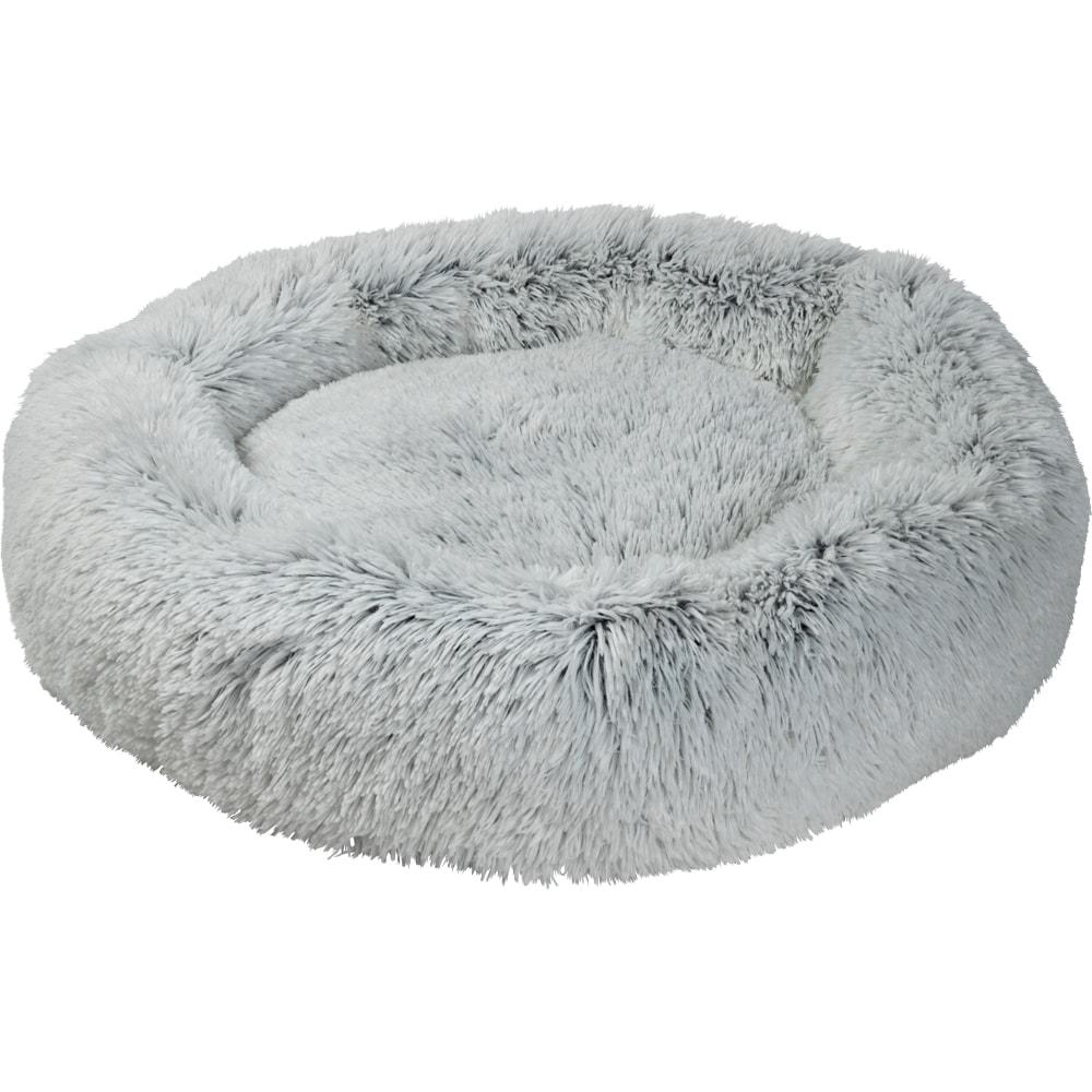 Dog bed  Dunkin traxx®