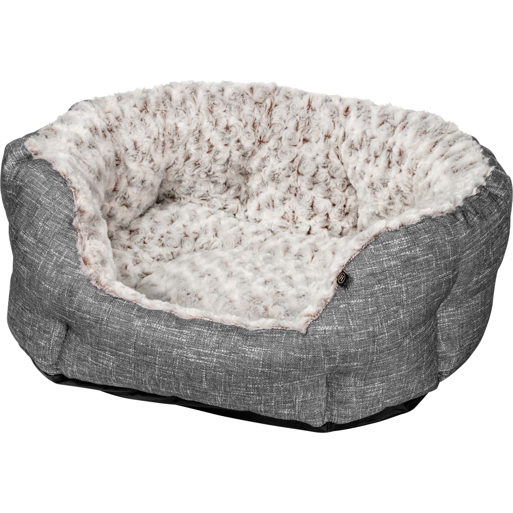 Dog bed  Mirabella JH Collection®