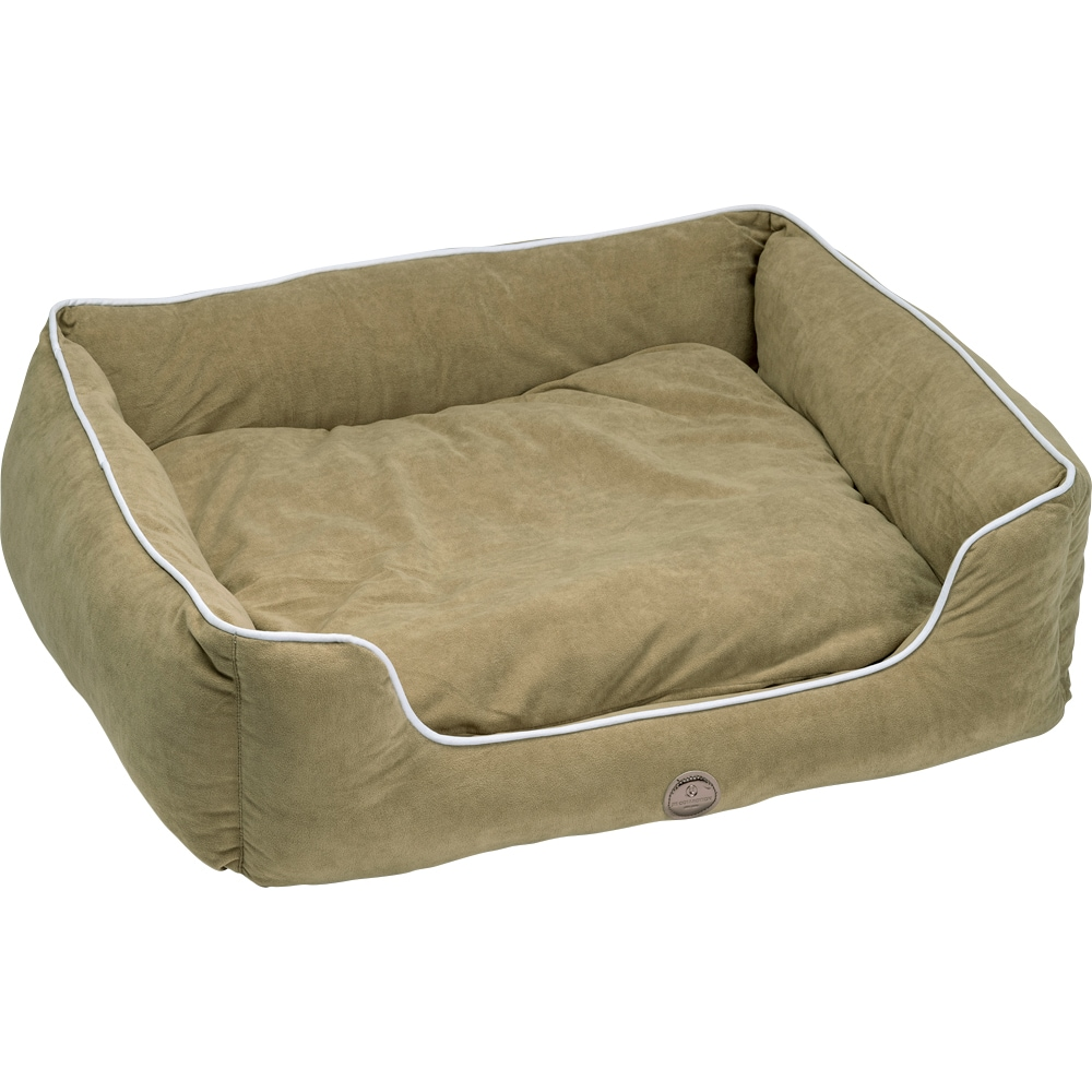 Dog bed  Palena JH Collection®