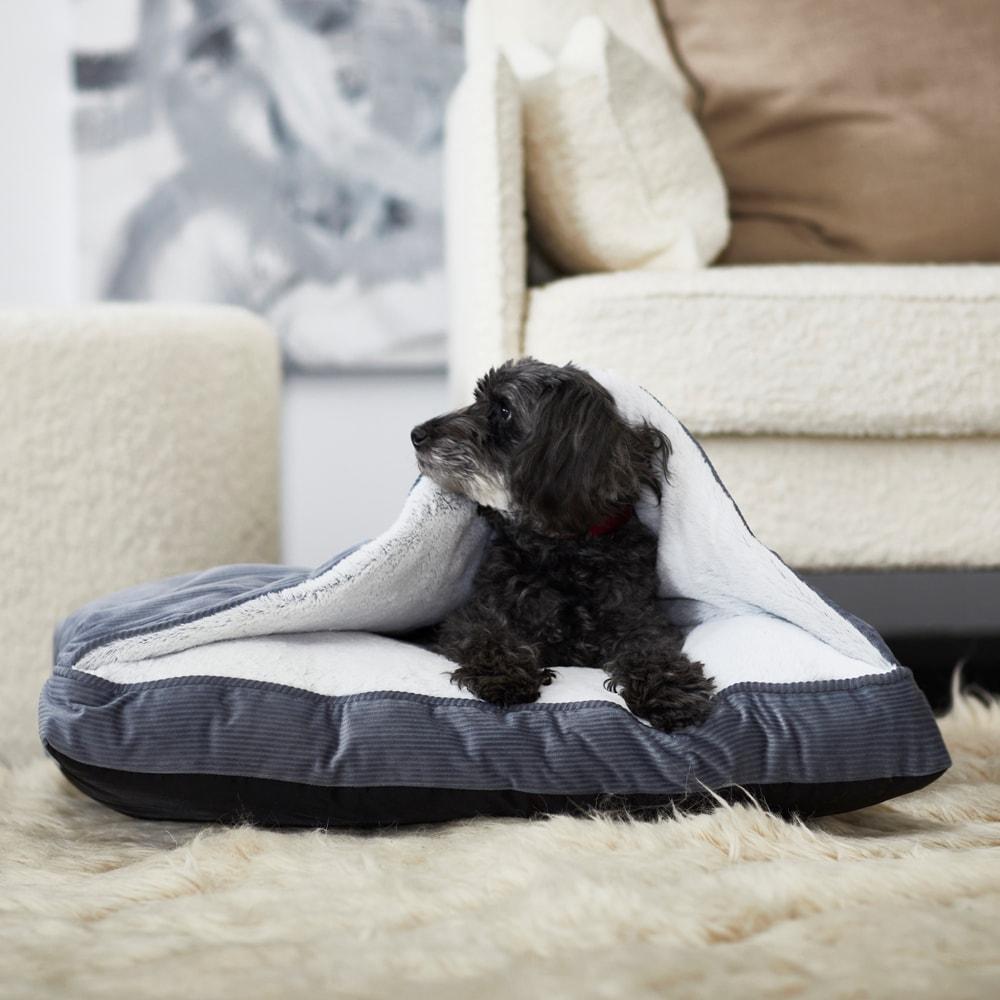 Dog bed  Gizmo traxx®