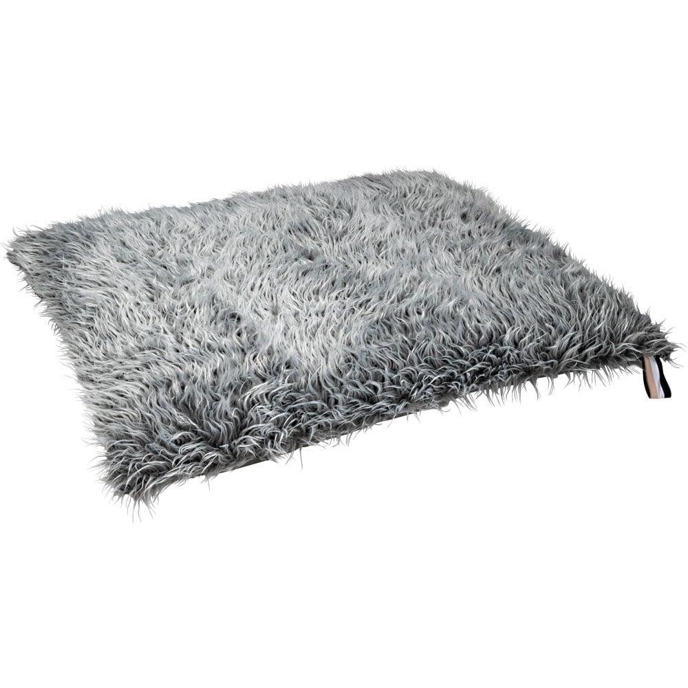 Dog mattress  Certosa JH Collection®