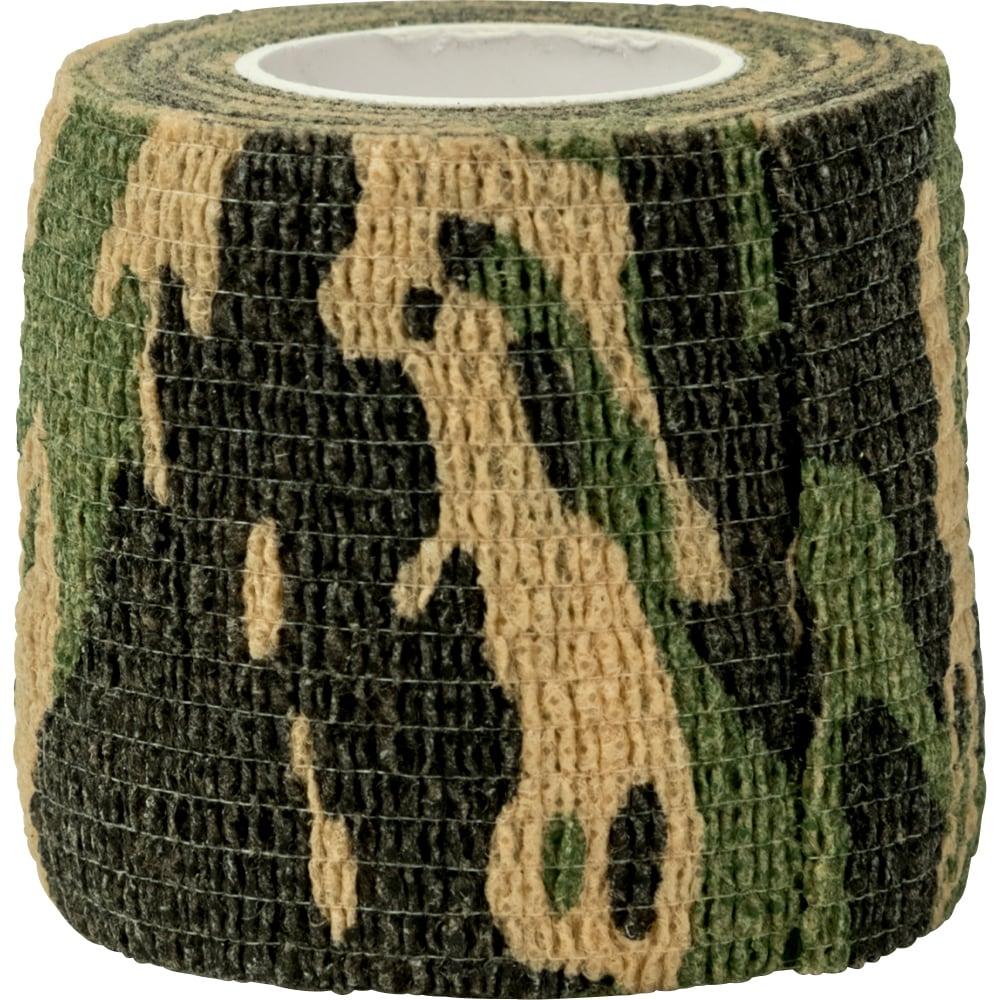 Cohesive bandage   Showmaster®