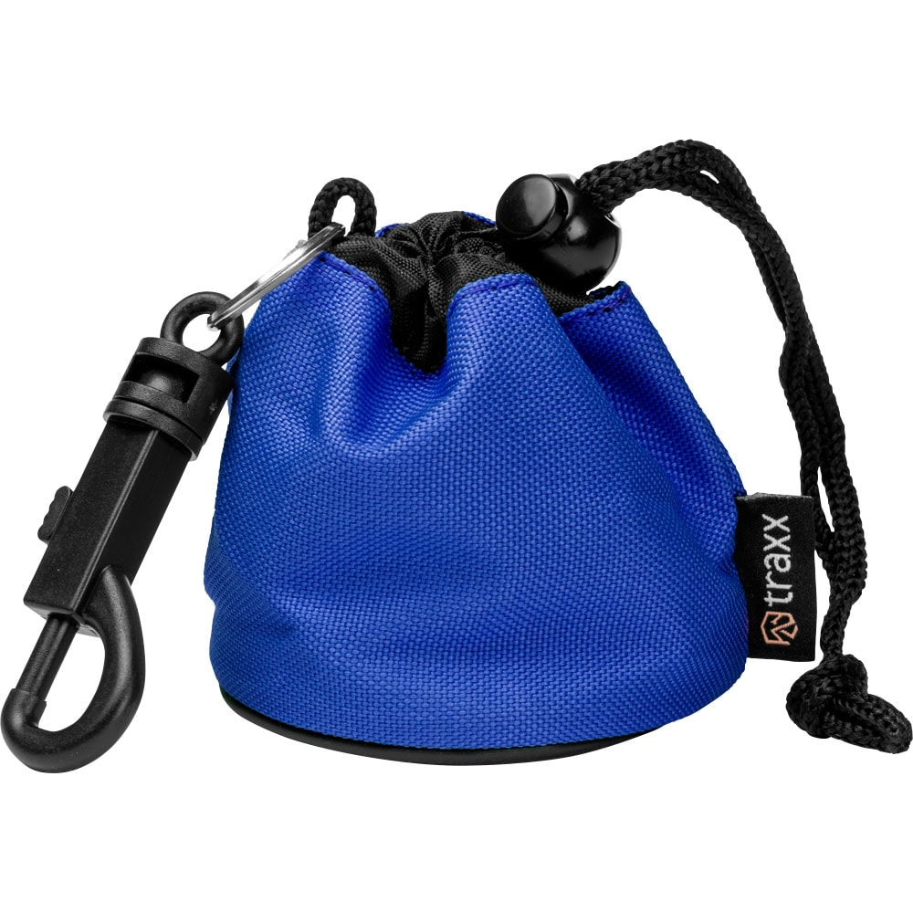 Training bag   Showmaster®