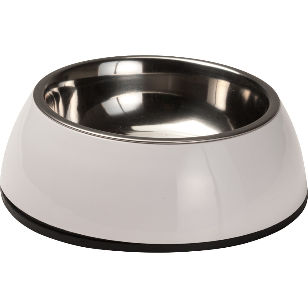 Food bowl  Diva Showmaster®