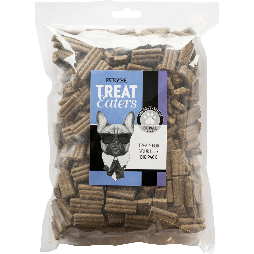 Dog treat  Treats 2 kg Treateaters