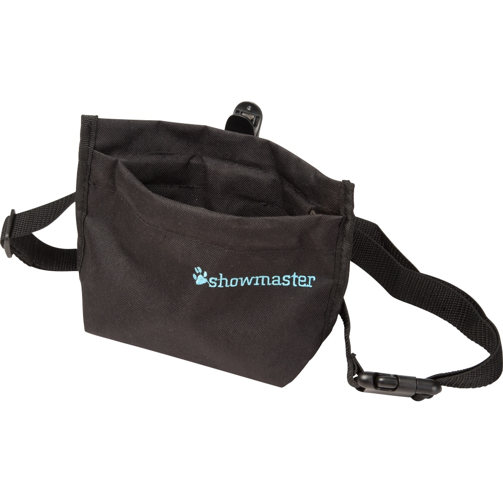 Training bag  Easy Close Showmaster®