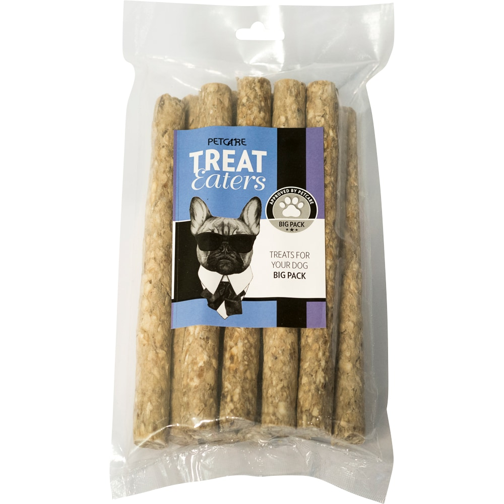 Chew sticks 10-pack  Treateaters
