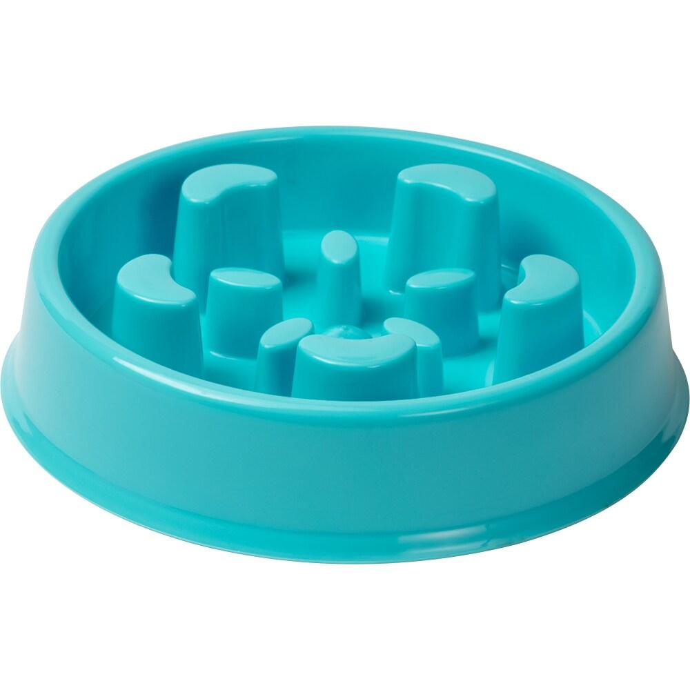 Food bowl  Slow Feeding Showmaster®