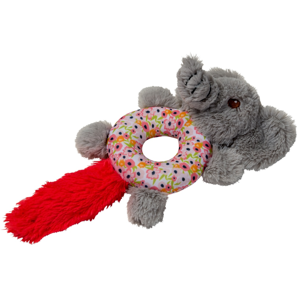 Dog toy  Dumbo Showmaster®