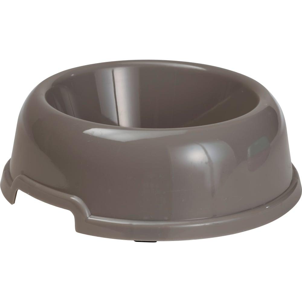 Food bowl  Bonzo traxx®
