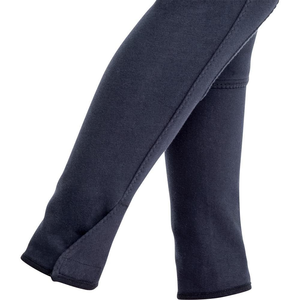 Riding breeches  Comfort CRW® Junior