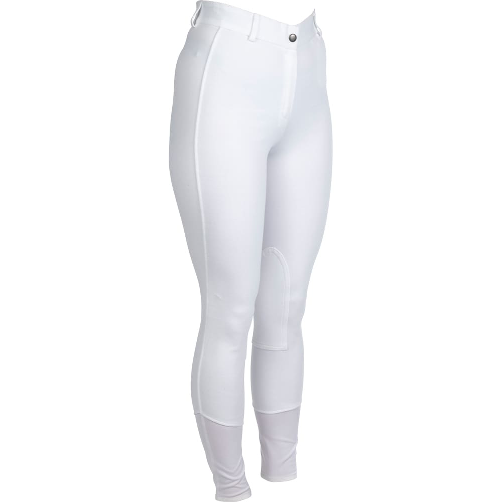 Riding breeches  Carrie CRW®