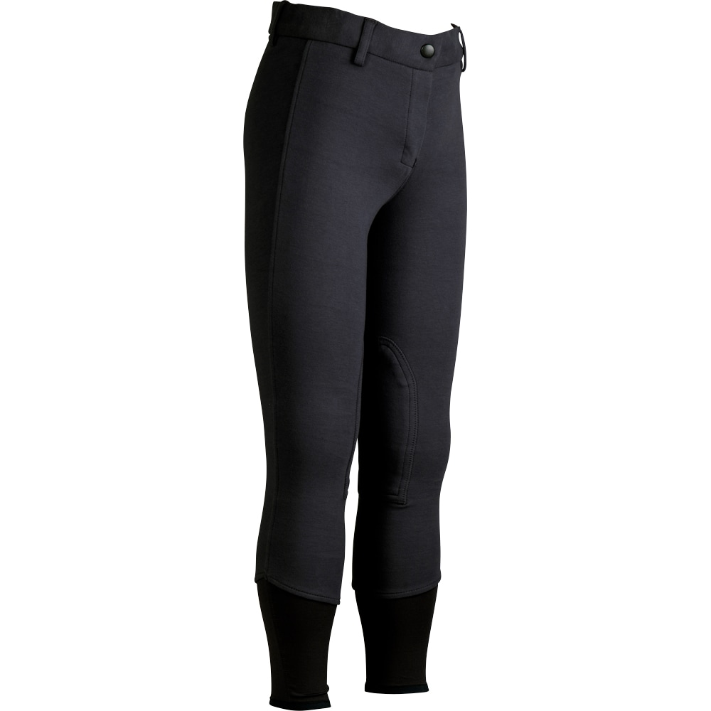 Riding breeches Junior Carrie CRW®