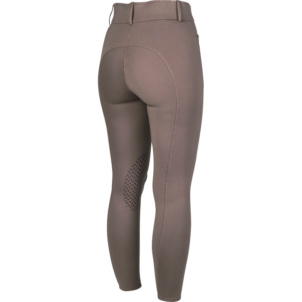 Riding breeches  Famous CRW®