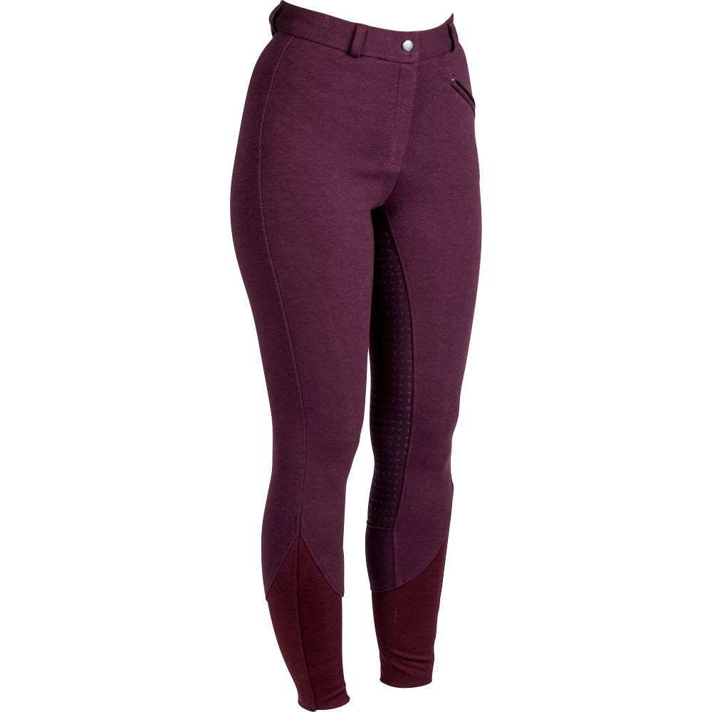 Riding breeches Full seat New Sure Seat CRW®
