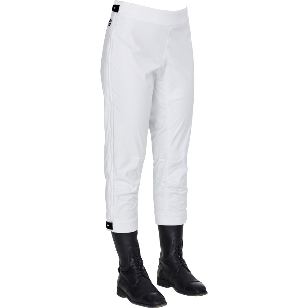 Cover breeches  Dixie CRW®