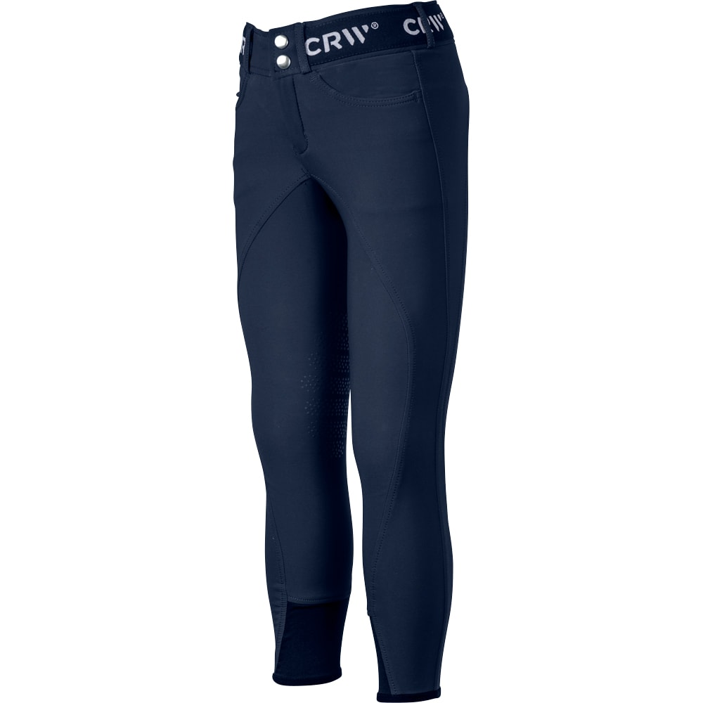 Riding breeches  Holly CRW® Junior
