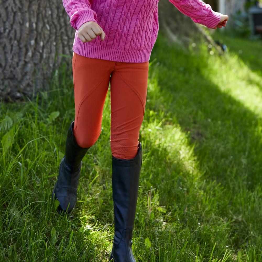 Riding breeches  Holly CRW® Junior