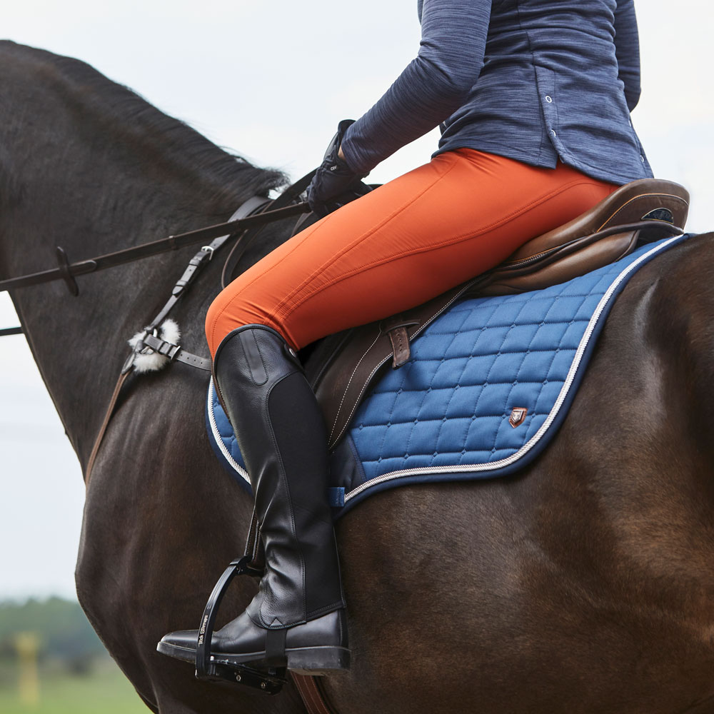 Riding breeches  Holly CRW® Ladies