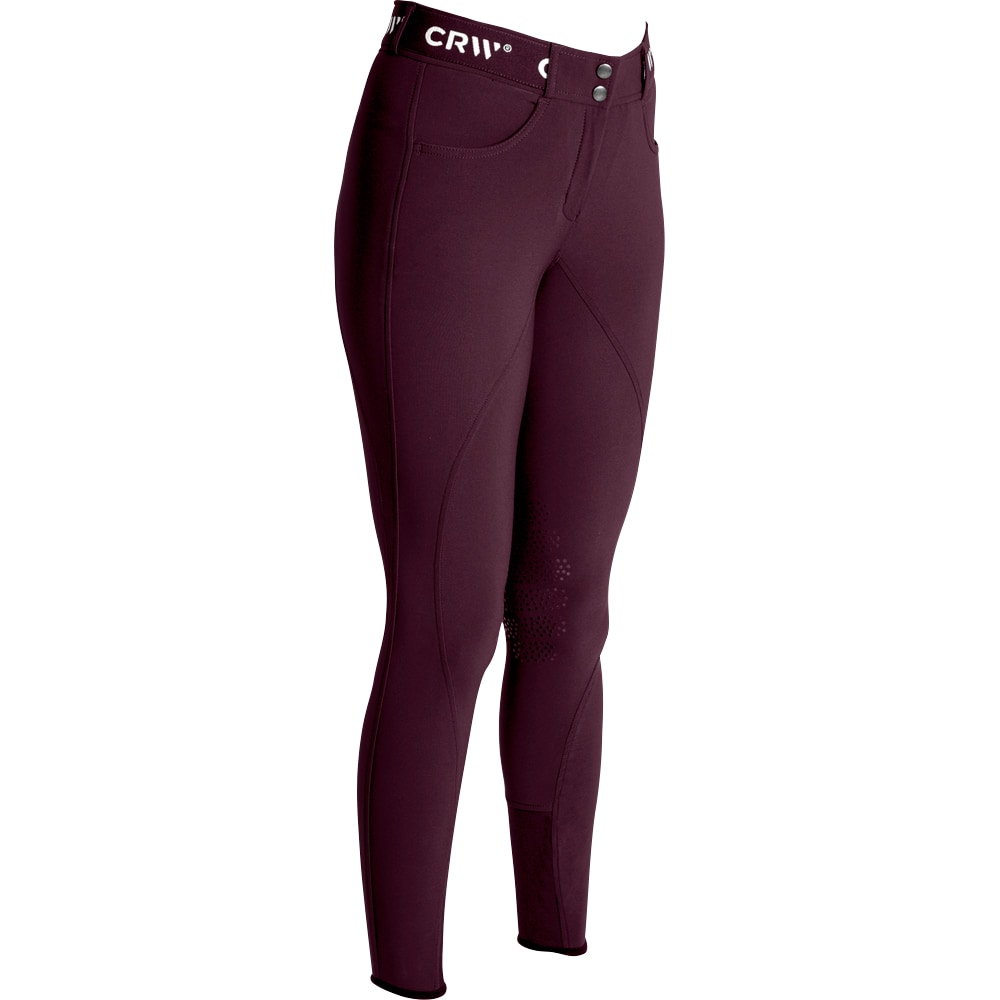 Riding breeches  Holly CRW® Ladies