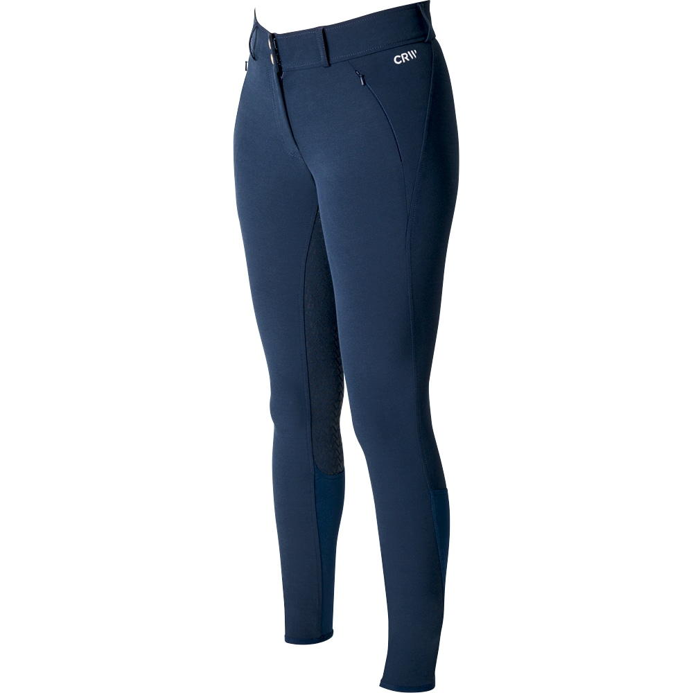 Riding breeches Full seat Ceraja CRW®