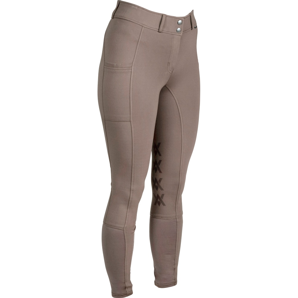 Riding breeches  Cleone CRW®