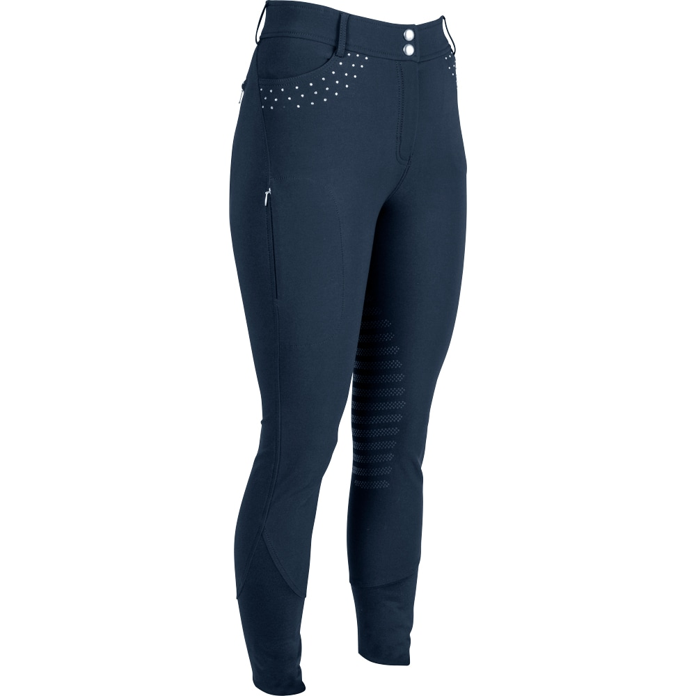 Riding breeches  Daria CRW®