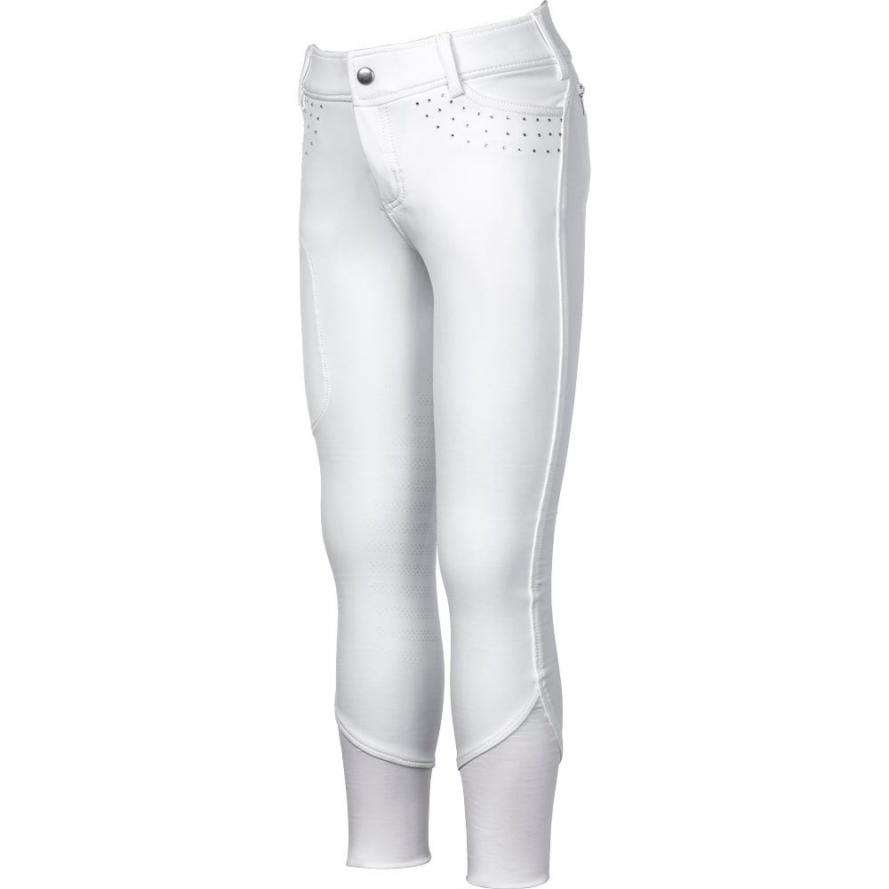 Riding breeches Junior Daria CRW®