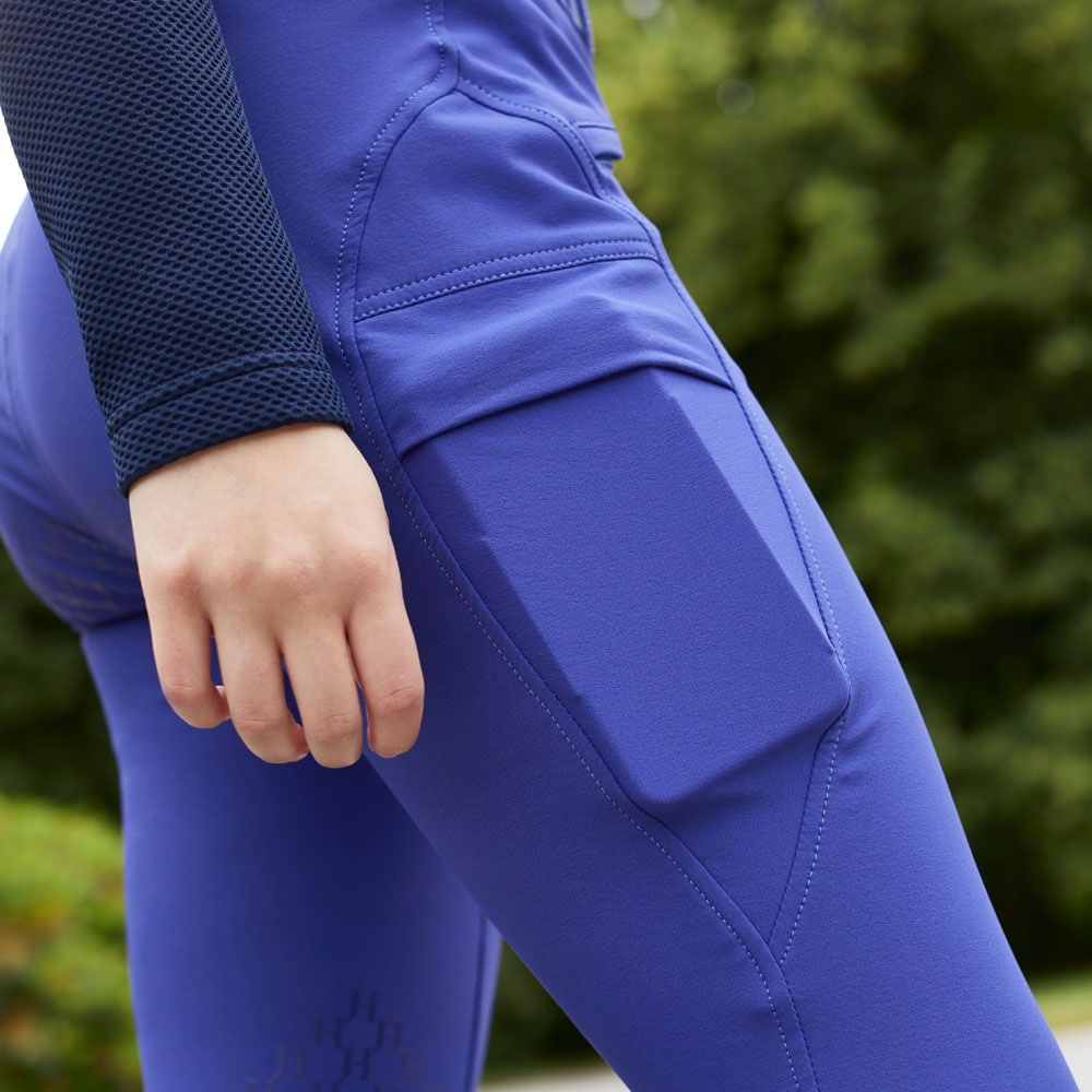 Riding breeches  Hudson JH Collection®
