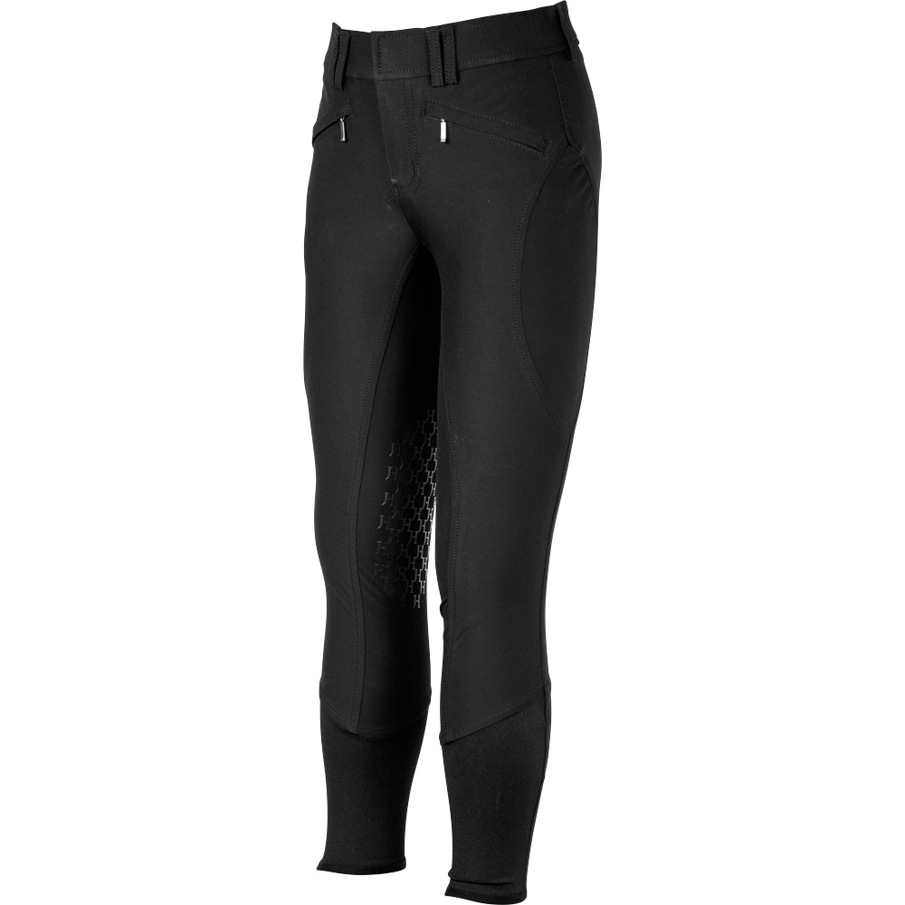 Riding breeches Junior Hudson JH Collection®