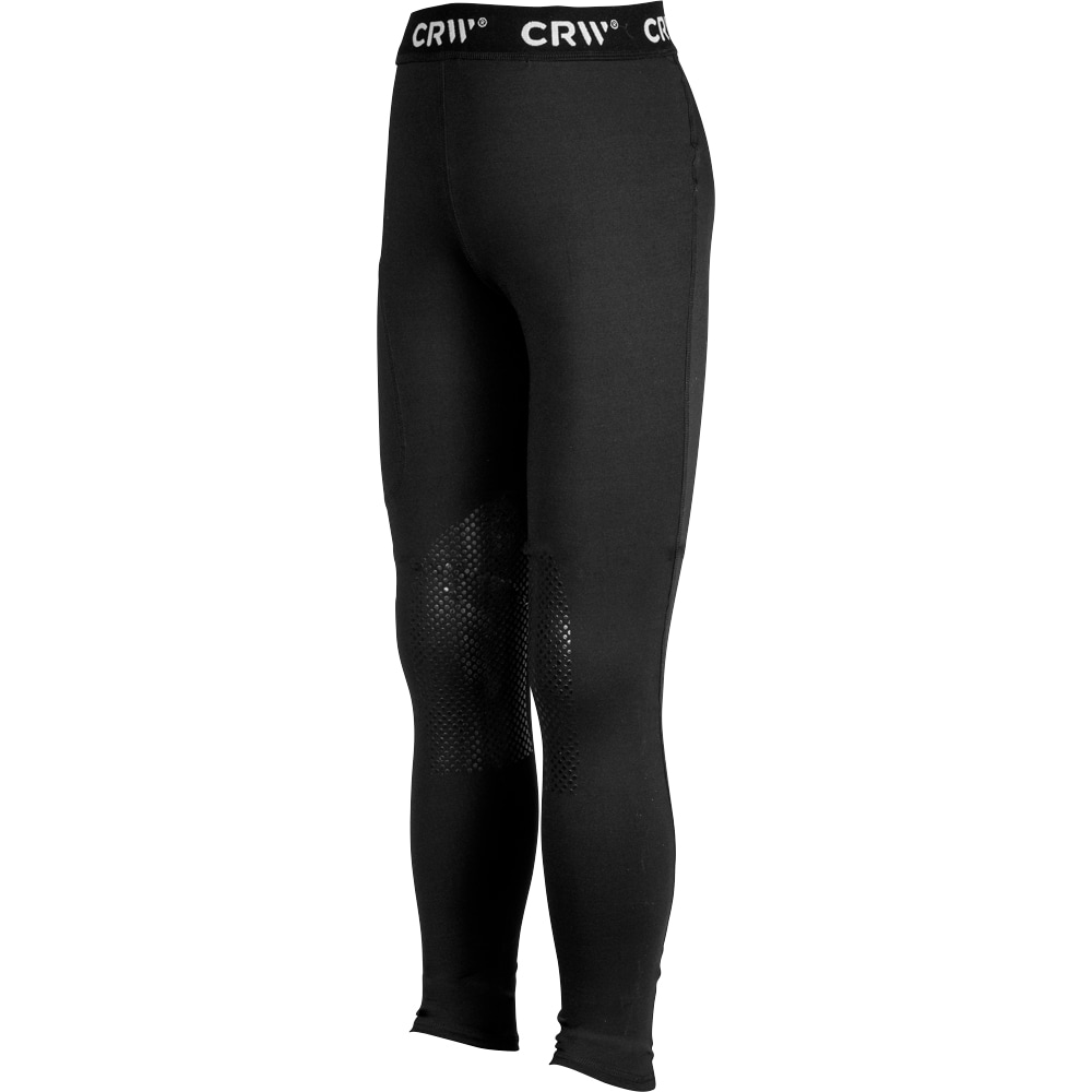 Riding leggings  Netty CRW® Junior