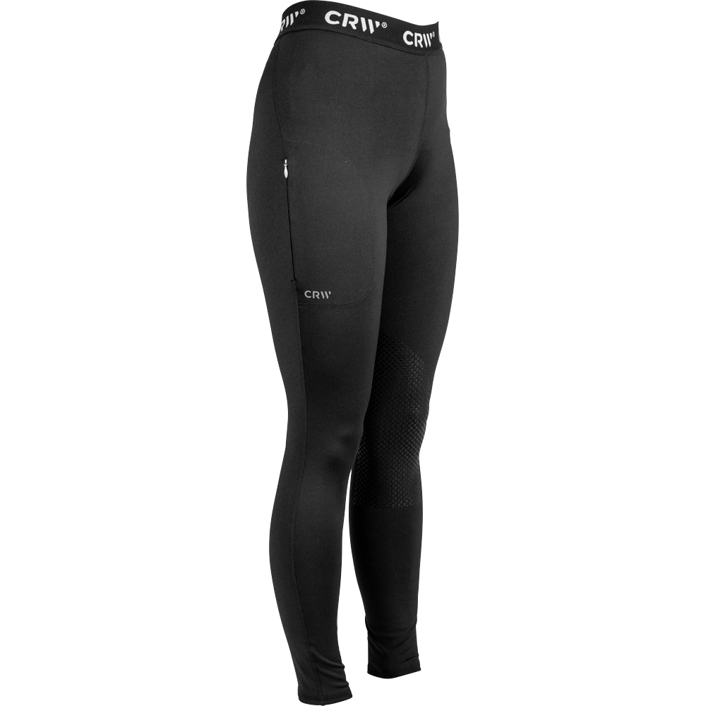 Riding leggings  Netty CRW® Ladies