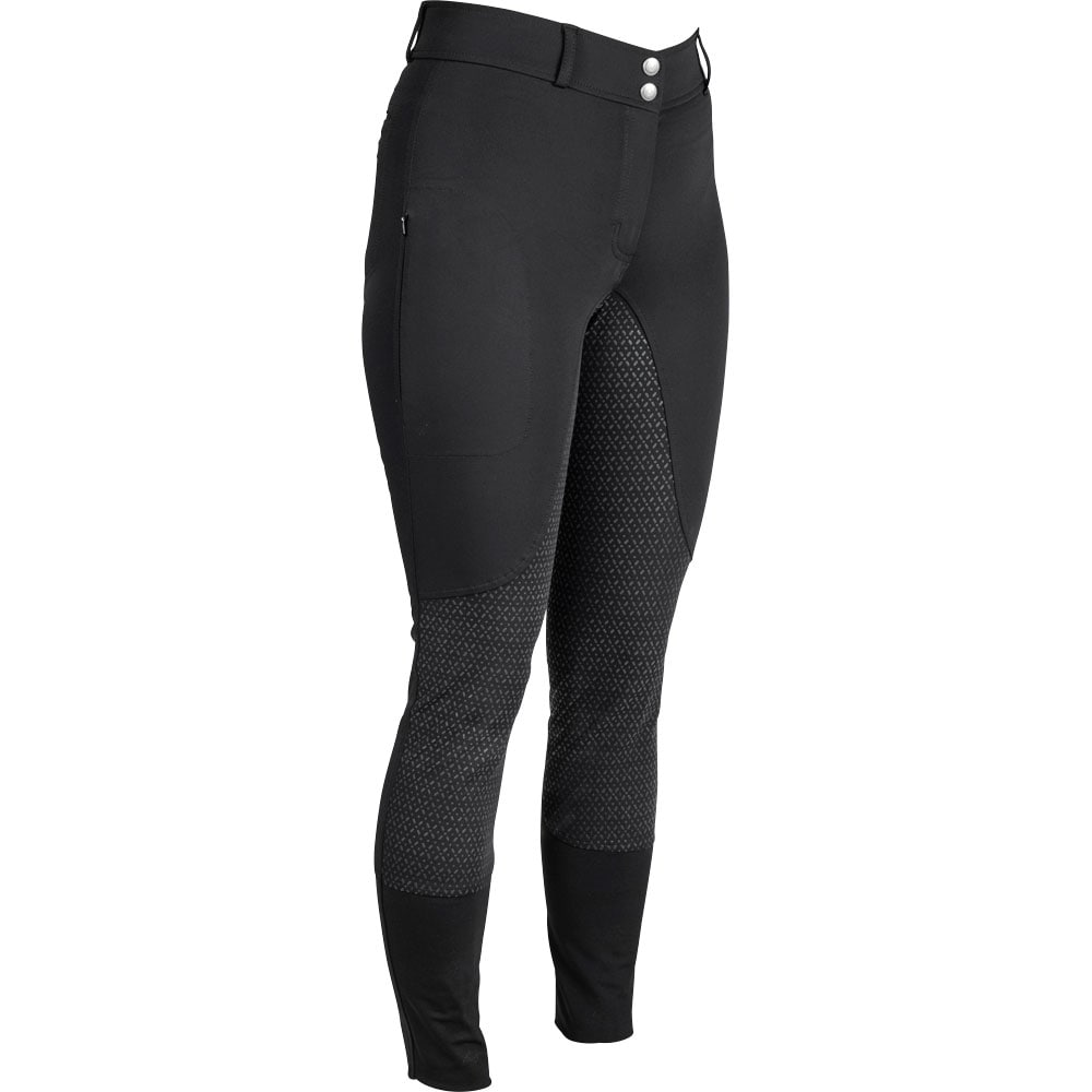 Riding breeches Full seat Unity JH Collection®