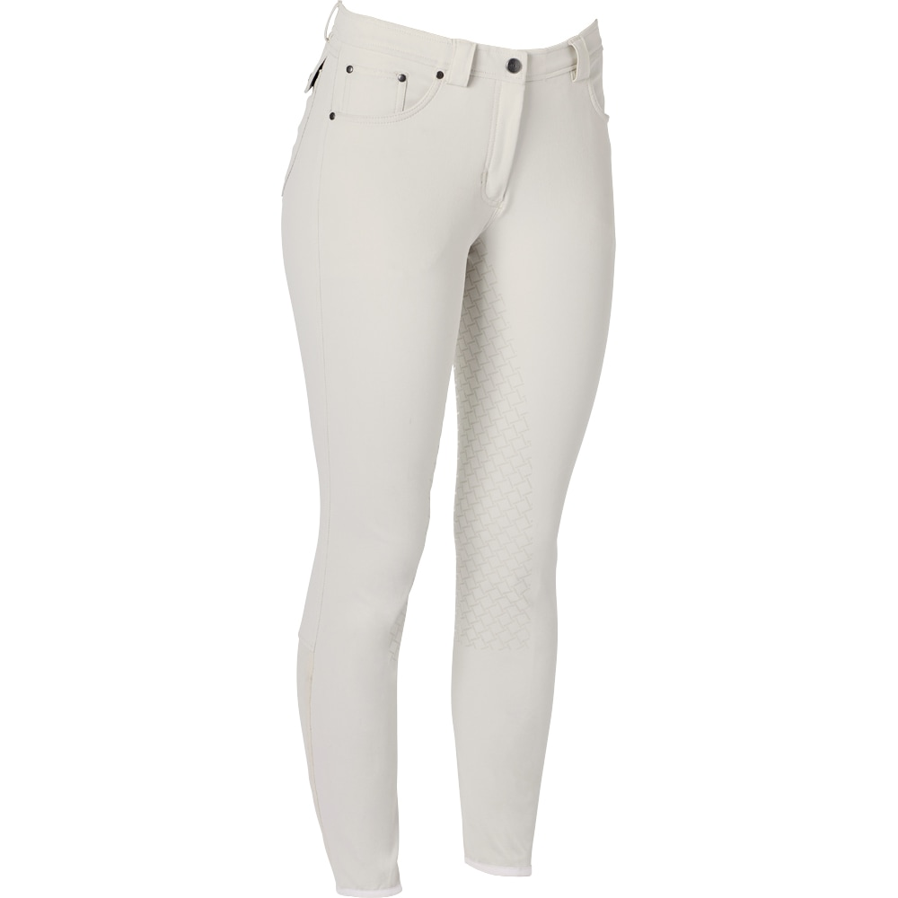 Riding breeches  Breton JH Collection®