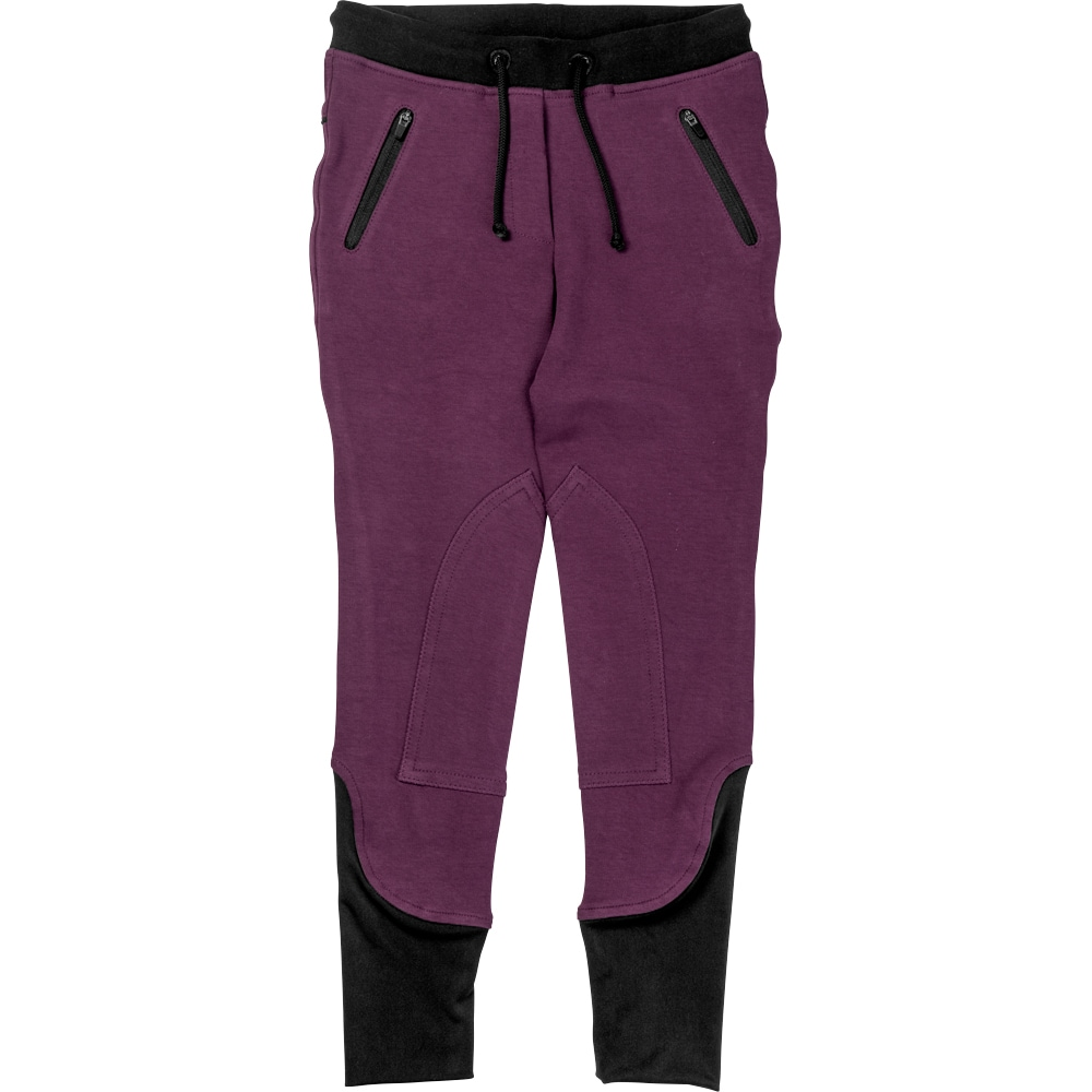 Riding breeches Pull on Baloo CRW®