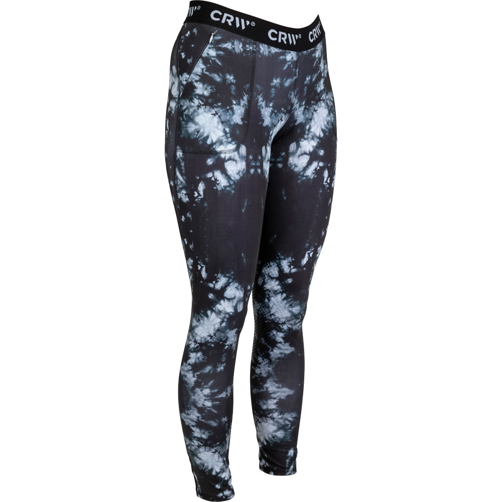 Riding leggings  Caspar CRW®
