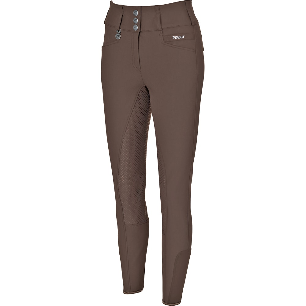 Riding breeches Full seat Candela Grip Pikeur®