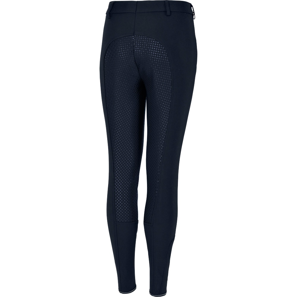 Riding breeches Full seat Braddy Pikeur®