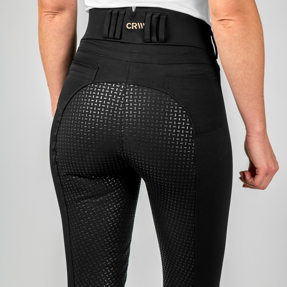 Riding breeches  Cooper CRW®