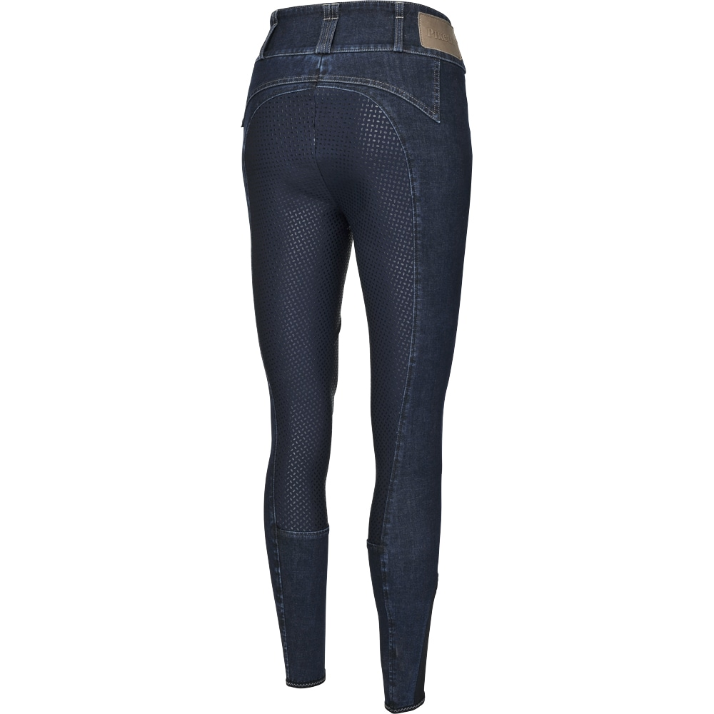 Riding breeches Full seat Candela Grip Jeans Pikeur®
