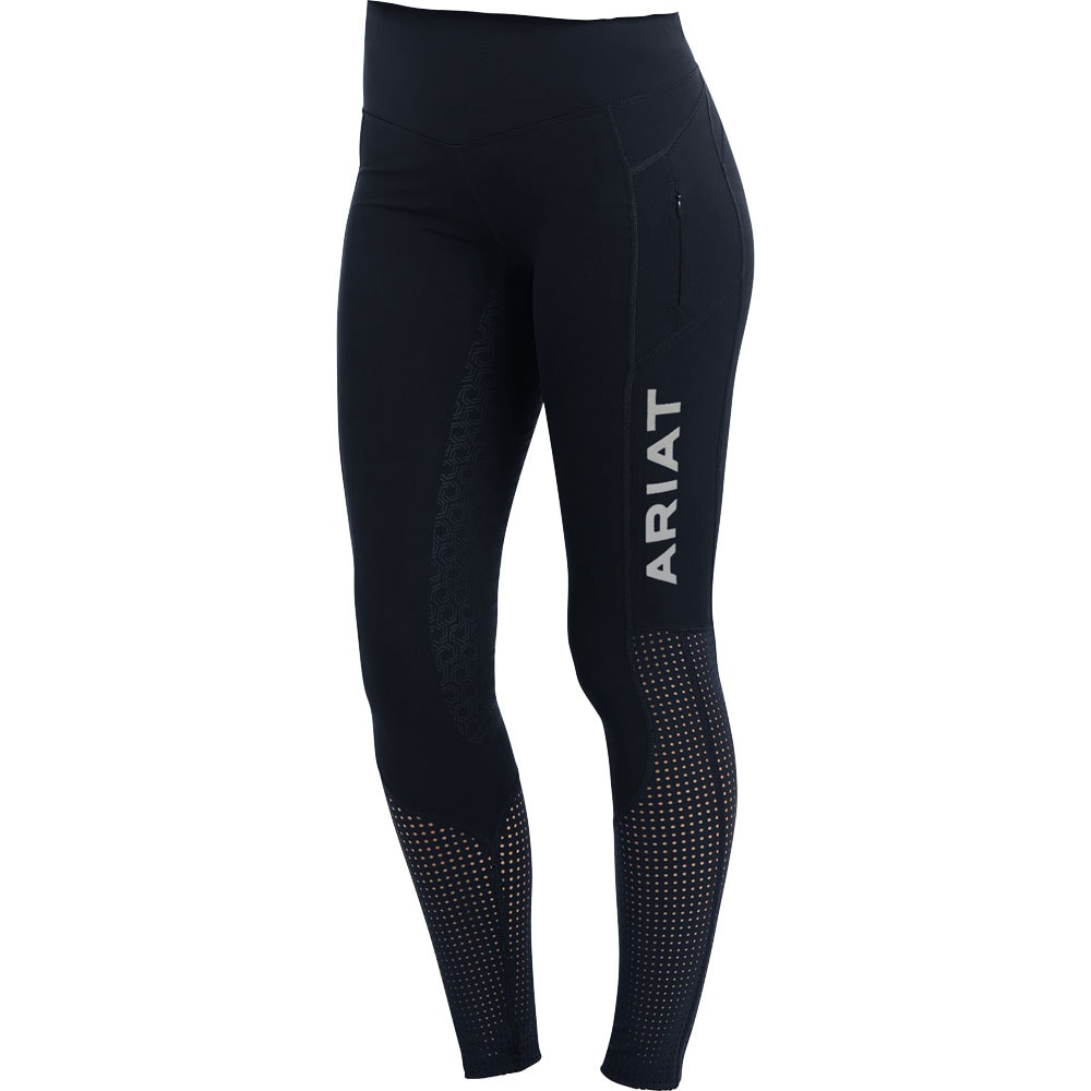 Riding leggings Full seat Eos ARIAT®