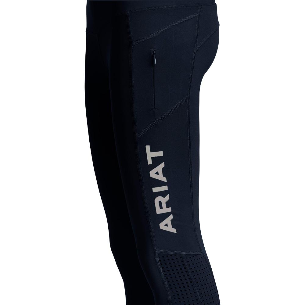 Riding leggings Full seat Eos ARIAT®