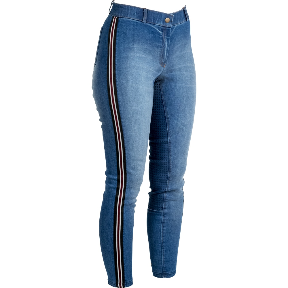 Riding breeches  Bonnie CRW®