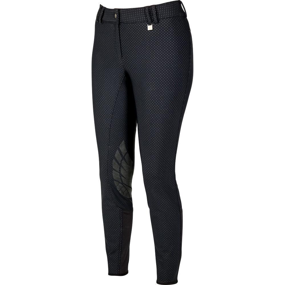 Riding breeches Softshell Morristown JH Collection®