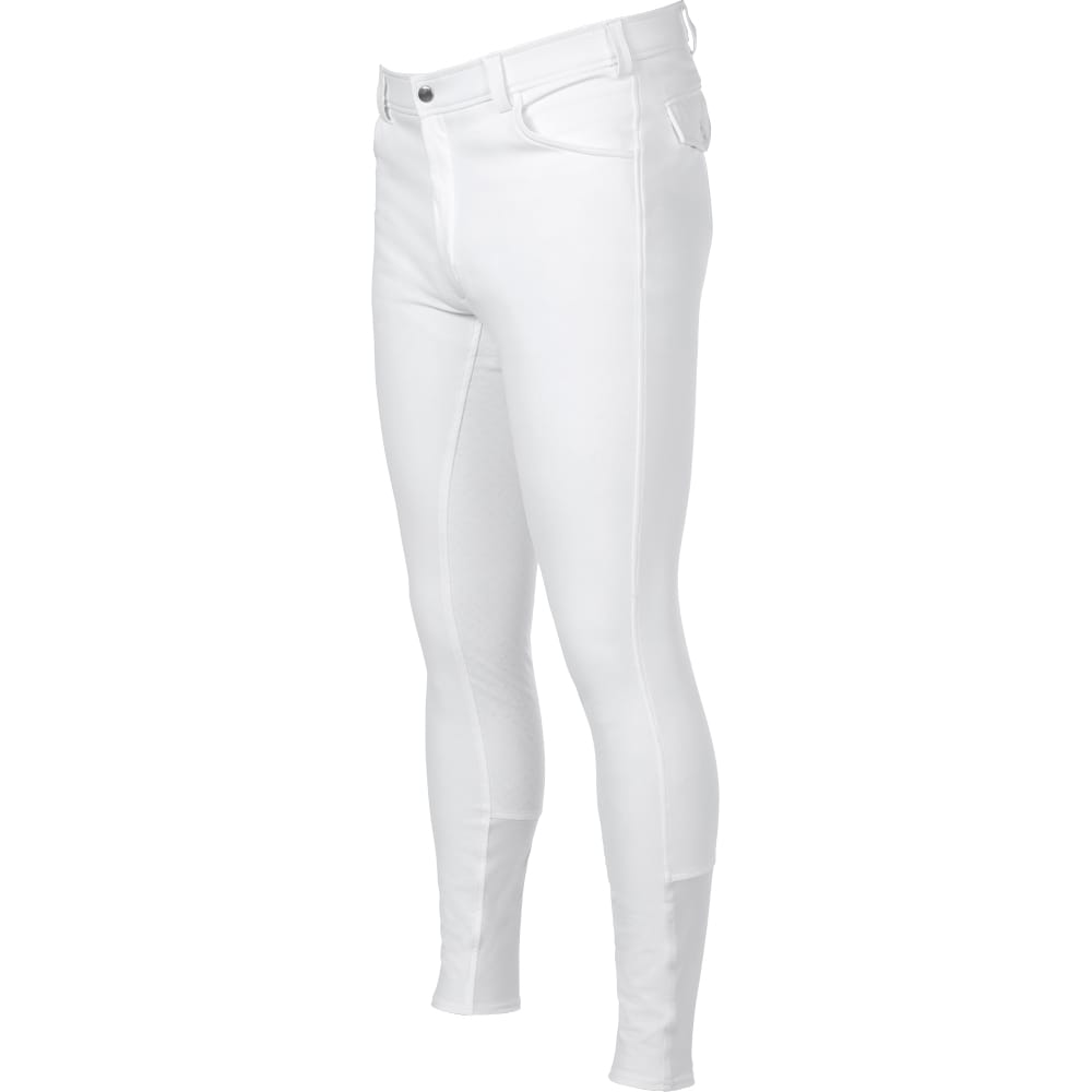 Men's riding breeches Full seat Rolf CRW®