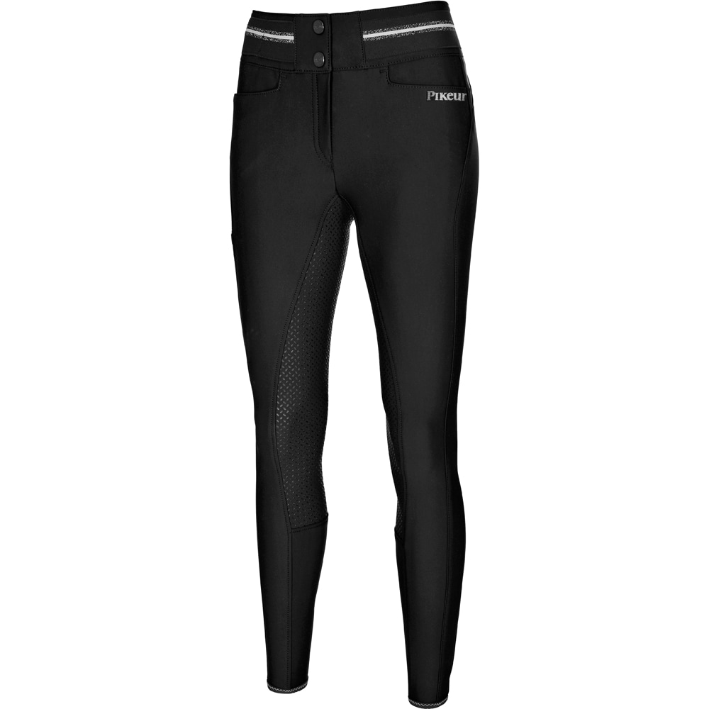 Riding breeches Full seat Calanja Pikeur®