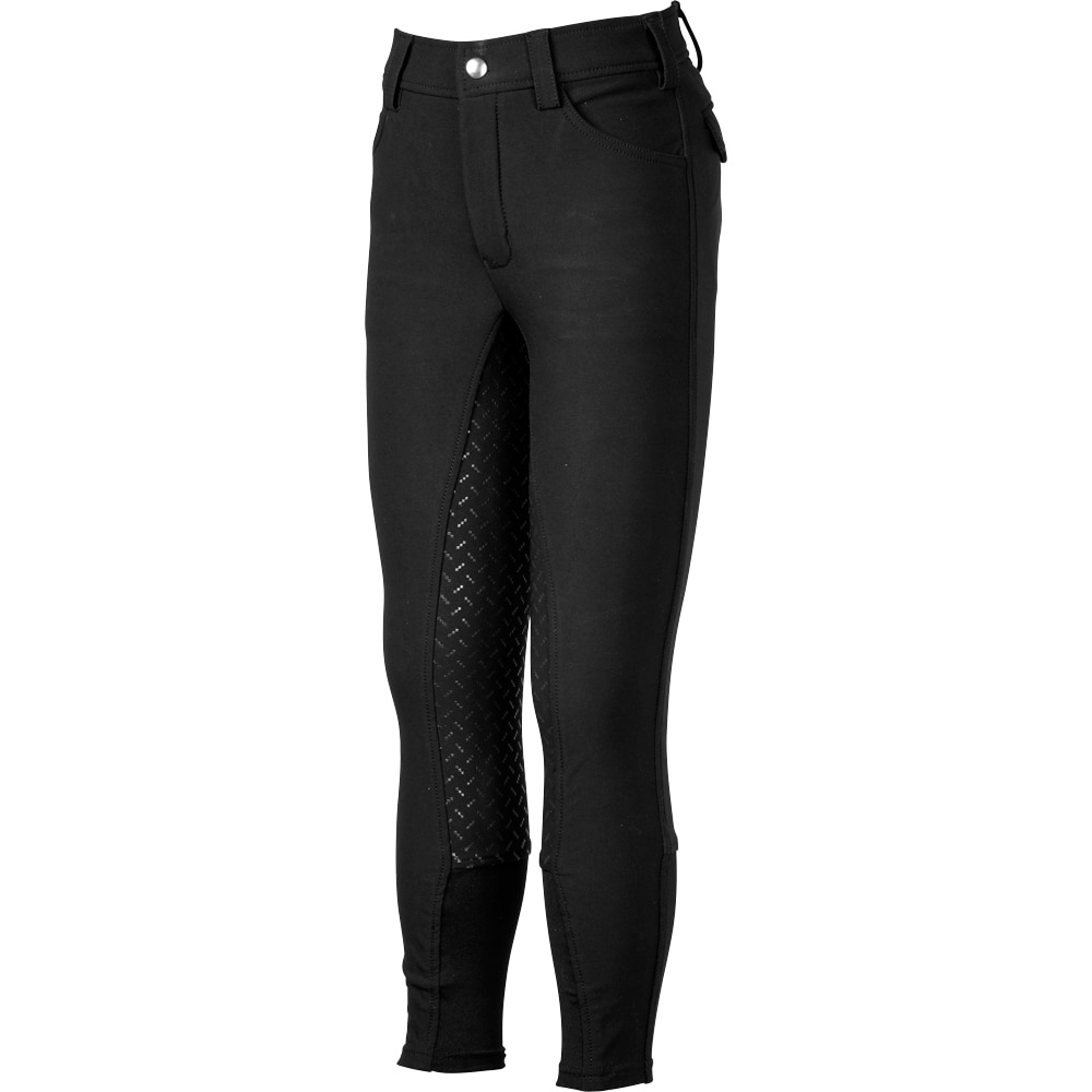 Riding breeches Junior Rolf CRW®