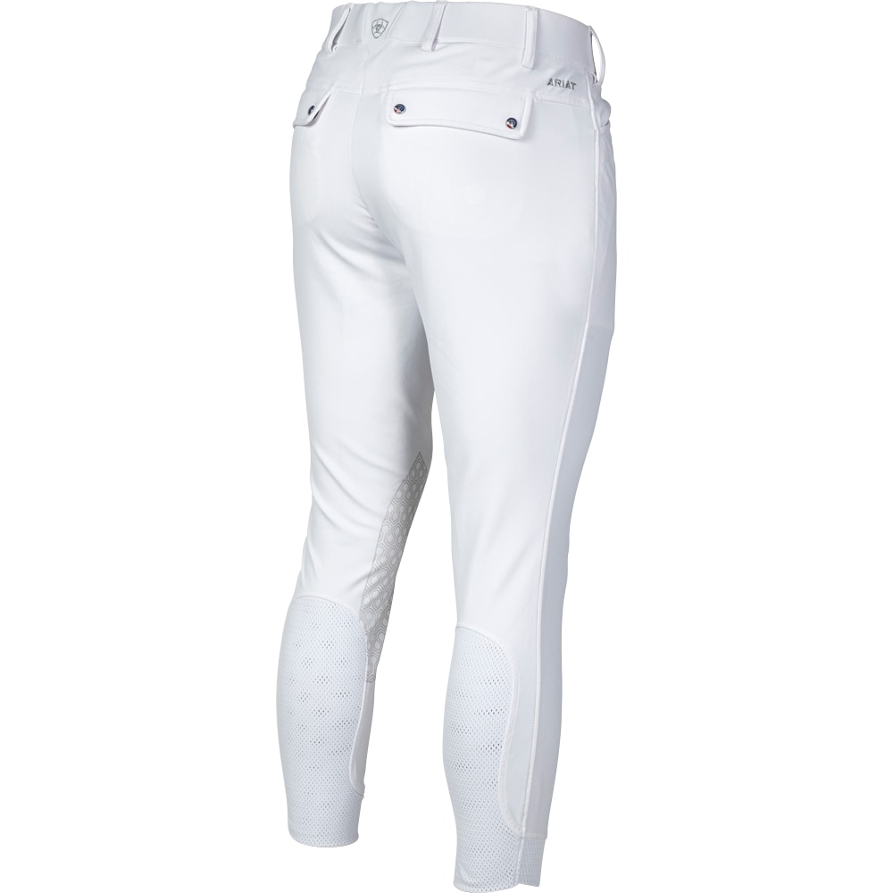 Riding breeches Men's Tri Factor ARIAT®